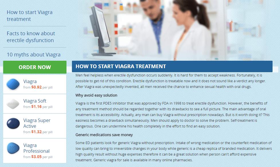 buy cialis online viagra