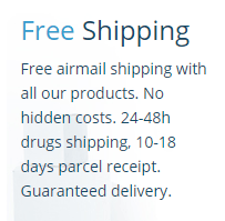 Elifemeds.com Free Shipping Offer